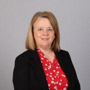 Deborah Coombes Head of Year 12 Charters School