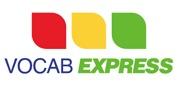 Vocab express