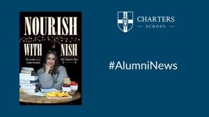 Nourish with Nish   Ines
