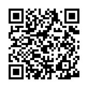 QR Code for School Tours